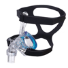 CPAP BiPAP Parts Accessories Masks: DeVilbiss - Innova CPAP Nasal Mask