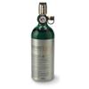 DeVilbiss Continuous Flow Oxygen Cylinder DRV 535D-C-CF