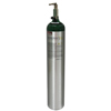 Ring Panel Link Filters Economy: DeVilbiss - 870 Post Valve Oxygen Cylinder