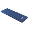 Drive Medical Safetycare Floor Matts Bi-Fold w/Masongard Cover 36 x 2 7094-BF