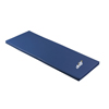 "Mats: Drive Medical - Safetycare Floor Mat with Masongard Cover, 1 Piece, 36"" x 2"""