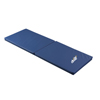 "Mats: Drive Medical - Safetycare Floor Mat with Masongard Cover, Bi-Fold, 24"" x 2"""