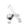 Drive Medical Basket for Drive Medical 780 Knee Walkers 780-BASKET