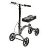 Drive Medical DV8 Aluminum Steerable Knee Walker Crutch Alternative 790