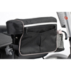 Power Mobility: Drive Medical - Power Mobility Armrest Bag, For use with All Drive Medical Power Wheelchairs