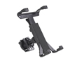 Drive Medical Tablet Mount for Power Scooters and Wheelchairs DRV AB2400