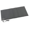 Drive Medical Corded Alarm Floor Mat, 24 x 48 DRV AFM-07