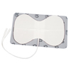 Drive Medical Butterfly Pre Gelled Electrodes for TENS Unit AGF-104