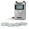 Drive Medical Deluxe Digital Electronic Muscle Stimulator DRV AGF-6X2