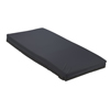 Drive Medical Balanced Aire Non-Powered Self Adjusting Convertible Mattress, 35 W x 80 L BA9600-NP