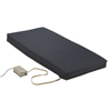 Drive Medical Balanced Aire Powered Alternating Pressure Air/Foam Mattress BA9600-P