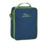 Drive Medical Pure Expressions Carry Bag DRV BP001