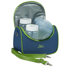 Clean and Green: Drive Medical - Pure Expressions Insulated Cooler Bag