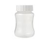 Drive Medical Pure Expressions 6oz Storage Bottle, 1 Each DRV BP004