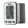 drive medical: Drive Medical - Automatic Deluxe Blood Pressure Monitor, Wrist