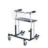 Drive Medical Basket for use with Safety Rollers DRV CE-1315-XL