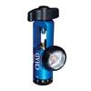 Drive Medical Chad CGA 870 Oxygen Regulator DRV CH4808-L-BLUE