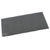 Drive Medical Cordless Alarm Floor Mat with Transmitter, 24 x 48 DRV CLFMATT-07C