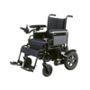"Power Mobility: Drive Medical - Cirrus Plus EC Folding Power Wheelchair, 22"" Seat"
