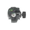 Drive Medical SmartDose Mini Electronic Oxygen Conserver DRV CTOX-MN02