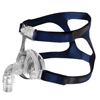 CPAP BiPAP Parts Accessories Masks: DeVilbiss - D100 CPAP Nasal Mask
