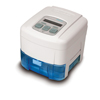 respiratory: Drive Medical - IntelliPAP Standard Plus CPAP System with Heated Humidification