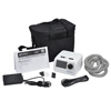 respiratory: Drive Medical - IntelliPAP 2 AutoAdjust CPAP System