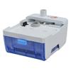 Drive Medical IntelliPAP 2 Heated Humidifier DRV DV6HH