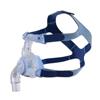 DeVilbiss EasyFit Lite CPAP Nasal Mask DRV DV97415