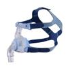 DeVilbiss EasyFit Lite CPAP Nasal Mask DRV DV97435