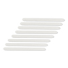 Drive Medical Tub and Stair Safety Treads, Pack of 8 DRV EN-33