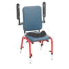 Inspired by Drive First Class School Chair DRV FC-2000N
