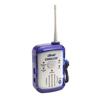 Drive Medical PrimeGuard Cordless Fall Monitor DRV FGCLM-100G