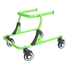 Inspired by Drive Moxie GT Gait Trainer DRV GT1000-2GG