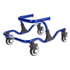 Gait Trainers Anterior Gait Trainers: Inspired by Drive - Moxie GT Gait Trainer