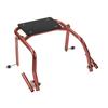 Inspired by Drive Nimbo 2G Walker Seat Only DRV KA3285-2GCR