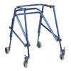 Inspired by Drive Nimbo 2G Lightweight Posterior Walker DRV KA4200-2GKB