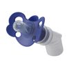 Drive Medical Pediatric Pacifier Nebulizer Mask DRV MQ0385