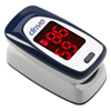 respiratory: Drive Medical - Fingertip Pulse Oximeter