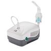 Drive Medical MedNeb Compressor Nebulizer DRV MQ5600