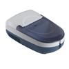 Drive Medical Compartment Style Compressor Nebulizer DRV MQ6000