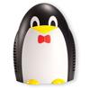 nebulizer and oxygen concentrator: Drive Medical - Penguin Pediatric Nebulizer