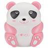 nebulizer and oxygen concentrator: Drive Medical - Panda Pediatric Nebulizer