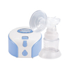 Drive Medical Single Channel Breast Pump DRV MQ9000
