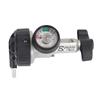 Drive Medical Bonsai Velocity Pneumatic Conserver DRV OM-812