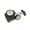 Drive Medical Evolution Electronic Oxygen Conserver DRV OM-900