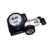 Drive Medical Evolution Motion Electronic Oxygen Conserver DRV OM-900M