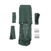 Drive Medical Optional Soft Fabric for Otter Pediatric Bathing System OT-2002