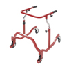Drive Medical Posterior Safety Roller PE-1200