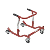 Drive Medical Anterior Rehab Safety Roller PE-TYKE